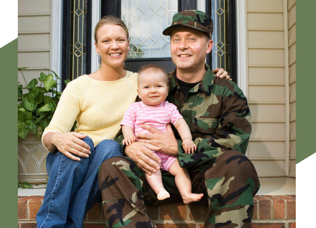 hiring military spouses benefits you more than you think